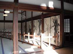 fusumae_4.jpg