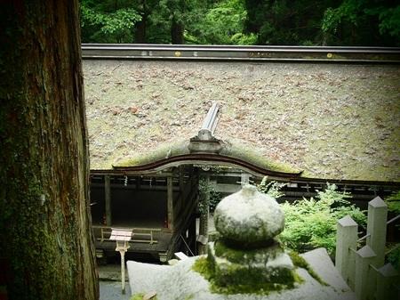 yukijinjya_12.jpg