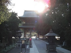 kentyoujisanmon_3.jpg