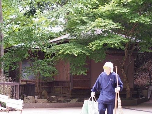 touhakutei_a.jpg