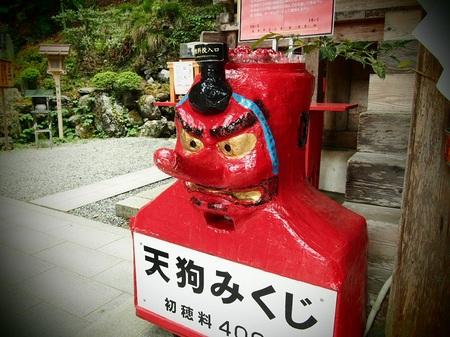 yukijinjya_15.jpg