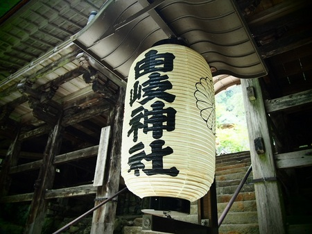 yukijinjya_5.jpg